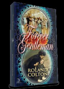 Forever-Gentleman