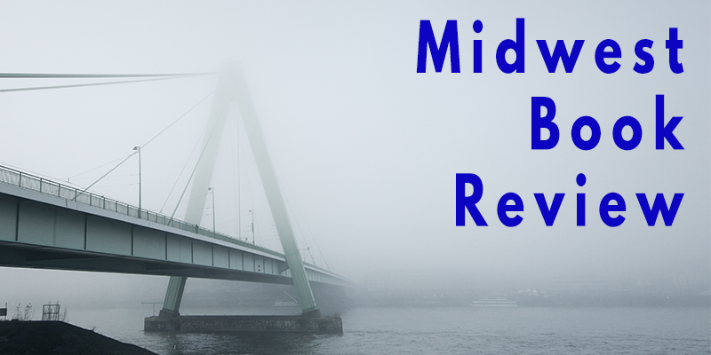 Midwest-Book-Review-Featured-Image