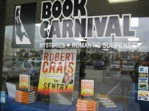 book carnival, Forever Gentleman, And So the Book Tour Begins!, Roland C Colton, Author, @rolandccolton
