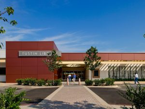 tustin library, Forever Gentleman, And So the Book Tour Begins!, Roland C Colton, Author, @rolandccolton