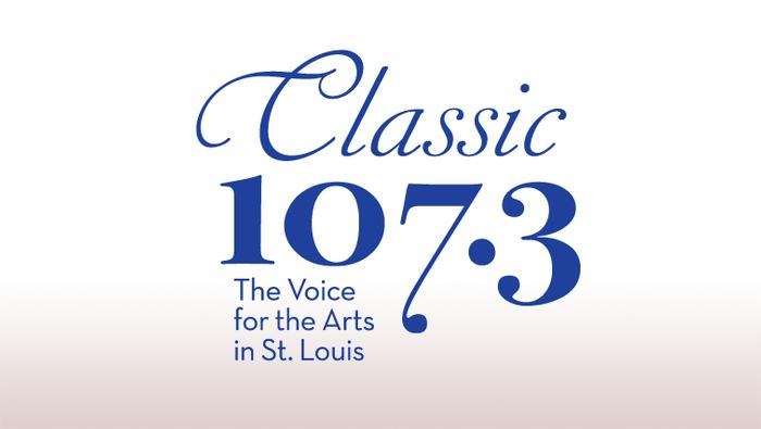 Classic 107.3 St. Louis