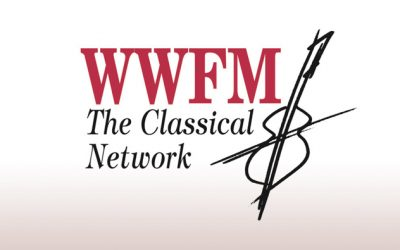 A Tempo: Author Weaves Musical Tracks into E-Book