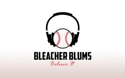 Bleacher Blums #82 – Roland Colton
